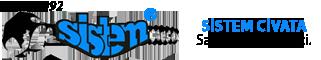 Sistem Civata San. ve Tic. Ltd. Şti.